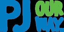 PJOW-logo_web.png