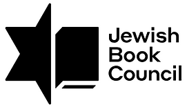 JBC logo 2.png