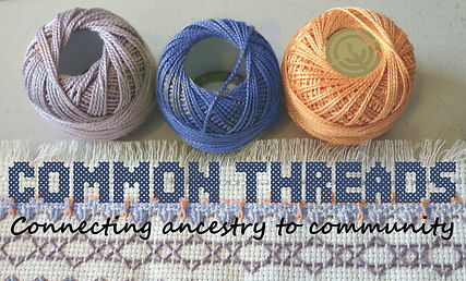 Common Threads Color.jpg