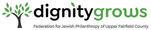 Dignity Grows Logo.png