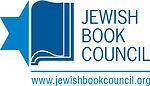 jbc-logo (2).jpg