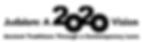 J2020 logo white.png