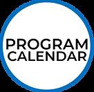 button - program calendar.png