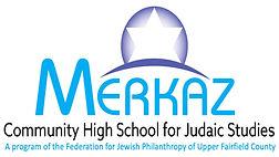 new merkaz logo.jpg