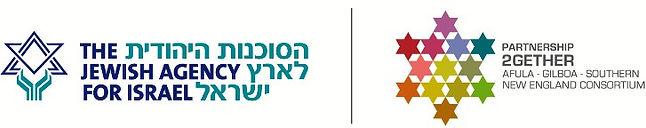 snec logo.jpg