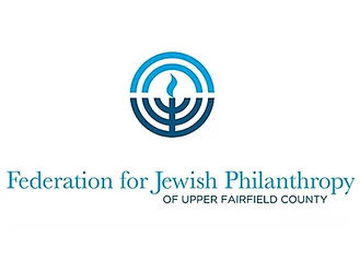 fjp stacked logo.jpg