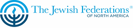 jfna logo.png