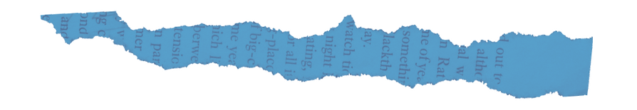 ripped page transparent.png