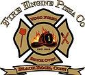 Fire Engine Pizza Co. logo.jpg