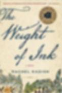 weight of ink.jpg