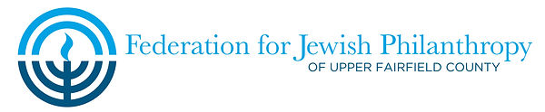 Federation for Jewish Philanthropy
