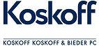 Koskoff logo.jpg