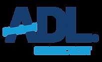 ADL CT logo.png