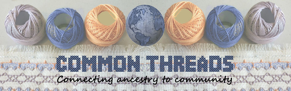 COMMON THREADS LONG BANNER 2.jpg