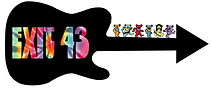 Exit 43 Logo.png