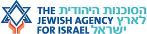 jafi logo.png