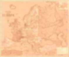 old europe map sepia.jpg