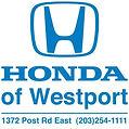 Honda of Westport logo.jpeg