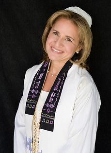Cantor Deborah Katchko-Gray.jpg
