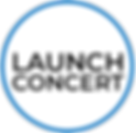 button - launch concert.png