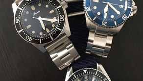 Homage Watches; are they worth it? Or are they straight up copies?
