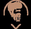 Logo_Patricia_Englmann_male_final.png