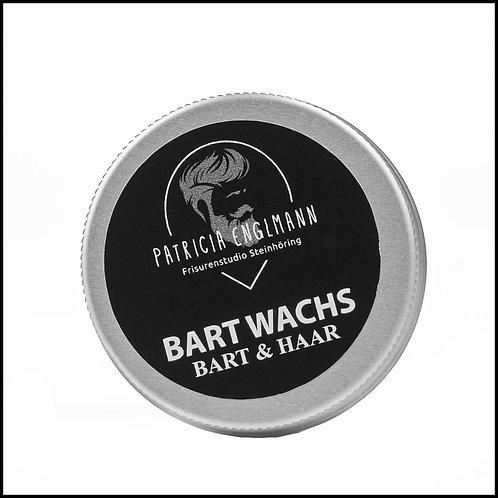 Bart Wachs