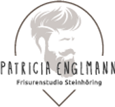 Logo_Patricia_Englmann_male_final_edited