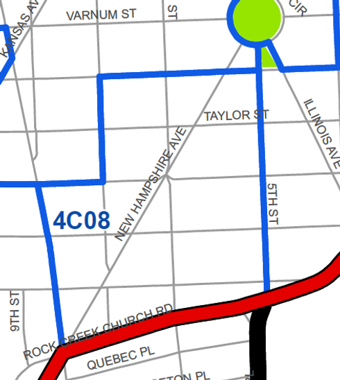 ANC4C08 MAP 2.png