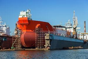 ship-repair-services.jpg
