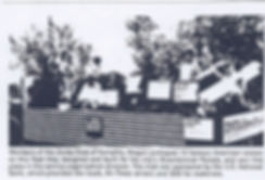 1975 Zonta float wins.jpg