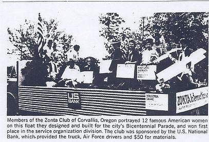 1975 Zonta float wins.jpg