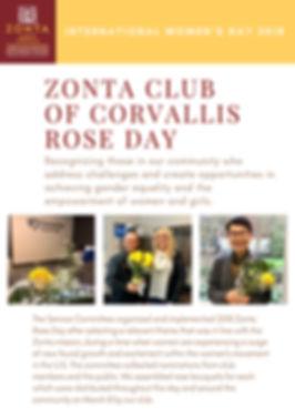 Zonta Rose Day 2018.jpg