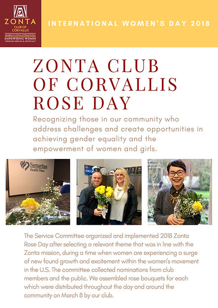 Zonta Rose Day 2018.jpg