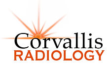 CRAD Logo_final.jpg