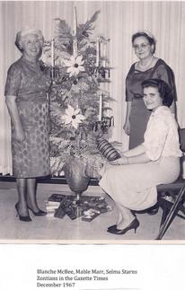 selma starns 1967.jpg
