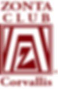 Club Vertical_Corvallis.jpg