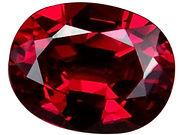 red-ruby-stone-500x500.jpg