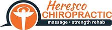 heresco logo
