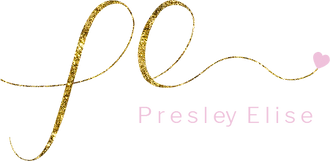 Presley gold logo one final new pink 2.p