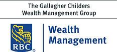 Gallagher Childers FA Identifier_PMS.jpg