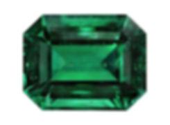 emerald-gemstone-500x500.jpg