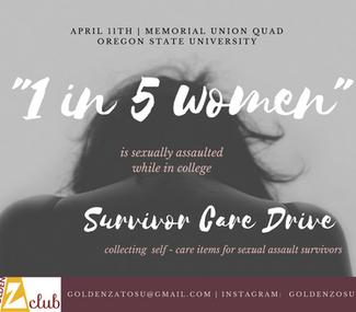Golden Z Survivor Care Drive Facebook.pn