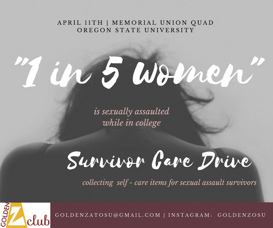 Golden Z Survivor Care Drive Facebook.pn