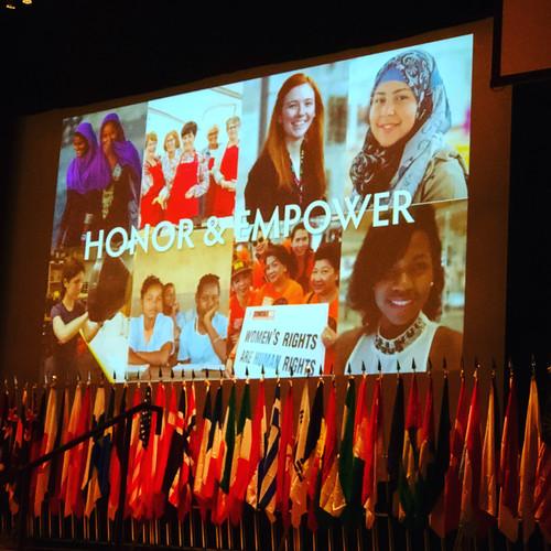 honor empower.JPG
