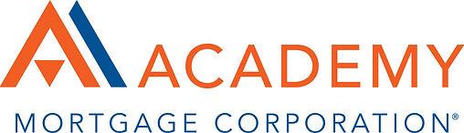Academy Logo JPG.JPG