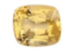 0001606_yellow-topaz-high-quality_600.jp