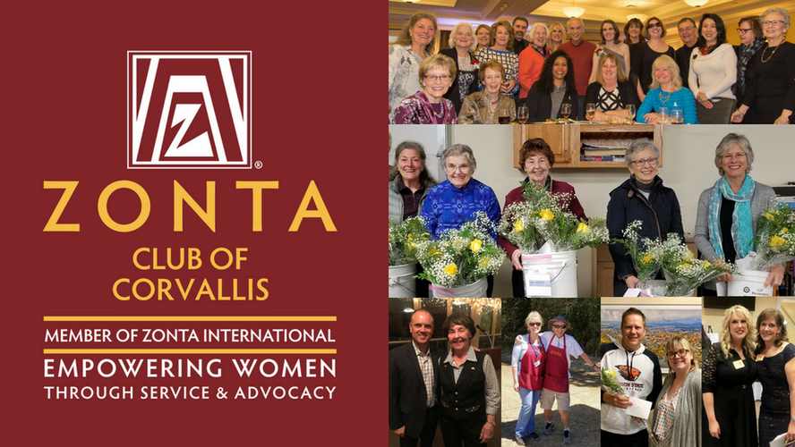 zonta google group cover.png