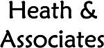 Heath & Associates.png