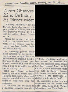 1962 article about 22nd birthday.jpg